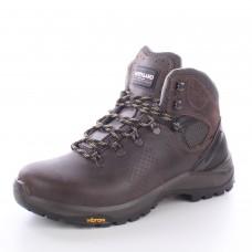Ботинки 14405D45