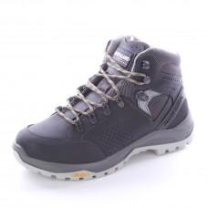 Ботинки 14409NV46G