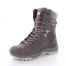 Ботинки 14433NV3G