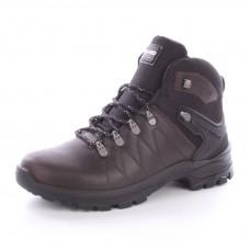 Ботинки 14502DV25G