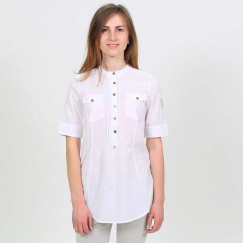 Фото Туника Cita Tunika (0767016), Туники и блузы