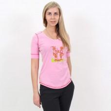 Футболка Fanni T-Shirt