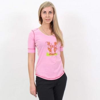 Фото Футболка Fanni T-Shirt (0760718), Футболки