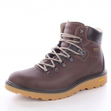 Ботинки 40213MV68G