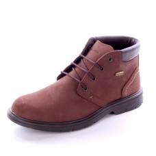 Ботинки 40412NV10