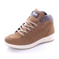 Ботинки 43603CV22