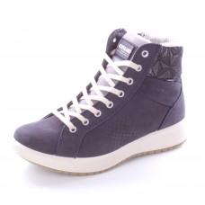 Ботинки 43607CV1G