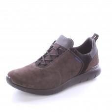 Ботинки 43808VV13