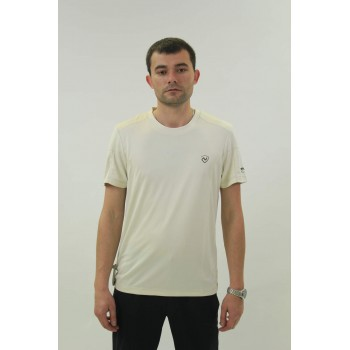 Фото Футболка Northland Cafe Base New T-Shirt (0631448), Футболки