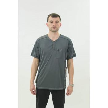 Фото Футболка Northland Cafe Chad T-Shirt (063161), Футболки