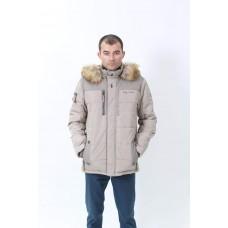 Куртка Pietro Parka