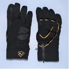 Перчатки Windstop Ampato Handschuh