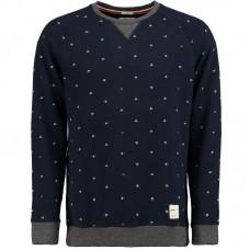 Свитер Lm Pch Lost Coast Sweatshirt