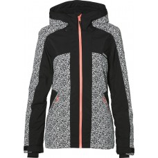Куртка для сноуборда PW ALLURE JACKET