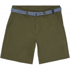 Шорти LM SUMMER CHINO SHORTS