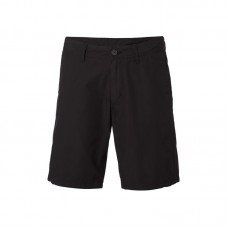 Шорты LM SUMMER CHINO SHORTS