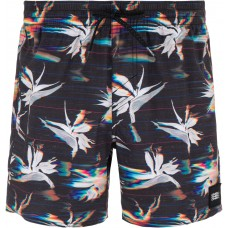 Шорты HM SUNRISE SHORTS