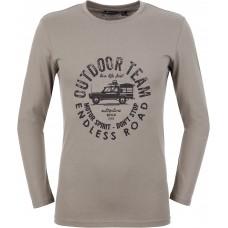 Футболка з довгим рукавом Men's T-shirt