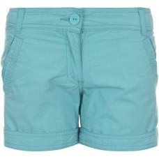 Шорти Girl's Shorts
