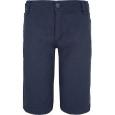 Шорти Boy's Shorts