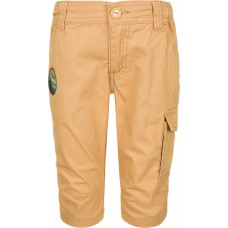 Бриджи Boy's Pants (Breeches)