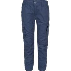 Брюки Boy's Pants