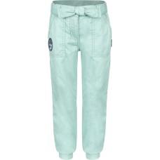 Брюки Girl's Pants