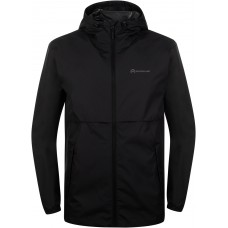 Ветровка Men's windbreaker