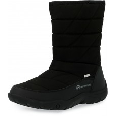 Сапоги Caroline W Women's insulated high boots