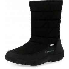Сапоги Caroline W Women's insulated high boots