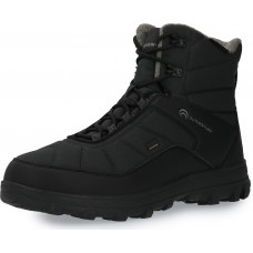 Ботинки Winterhike Men's insulated boots