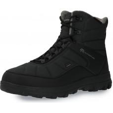 Ботинки Winterhike Men's insulated boots