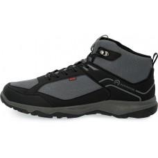 Ботинки трекинговые Crosser mid Men's Boots