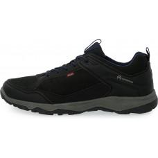 Полубтинки трекинговые Crosser Men's Low Shoes