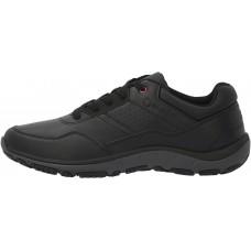 Полуботинки Toronto 2 Men's Low Shoes