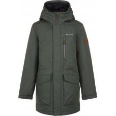 Куртка утепленная Kids Insulated jacket