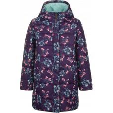Полупальто Kid's short coats