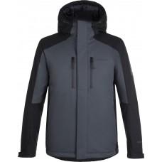 Куртка утепленная Male Insulated jacket