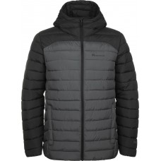 Куртка стеганная Male Quilted jacket
