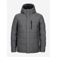 Пуховик Men's down jacket