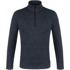 Флис Men's Fleece
