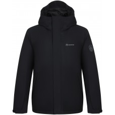 Куртка утепленная Men's jacket warmed