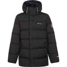 Пуховик Kid's down jacket