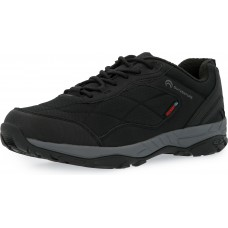 Полуботинки Drizzle 2 Men's insulated low shoes