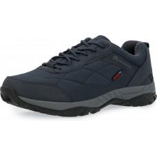 Полуботинки трекинговые Drizzle 2 Men\'s insulated low shoes