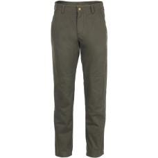 Брюки утепленные Men's Pants