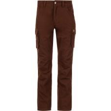 Штани утеплені Men's Pants