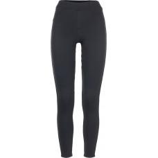 Легинсы утепленные Women's leggings