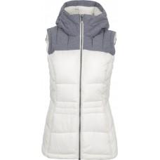 Жилет Women's Vest
