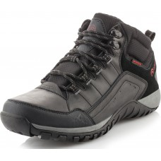 Ботинки Haze Mid Men's insulated boots